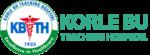 Korlebuu-1-e1465815291399