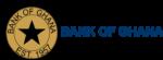 bank-of-ghana-logo
