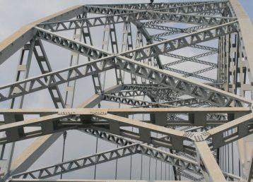 bridge001