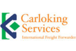 carloking