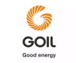 goil-logo
