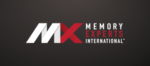 mx-experts-international
