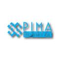 PIMAID-04-e1555164681968